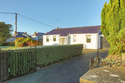 Nicely Appointed, Detached Bungalow Within Enclosed Gardens Near The Beach At Morfa Nefyn